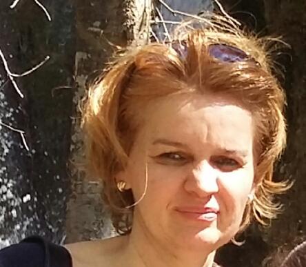 Aida Merdžanović